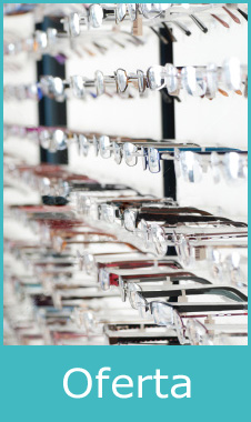 Oferta - Salon Optyczny Perfect Look Radomsko